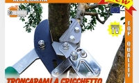 troncarami-cricchetto-1