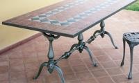 tavolo-lione-lungo