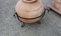ranocchia-terracotta-003