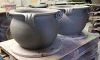 ranocchia-terracotta-004
