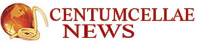 centum-logo