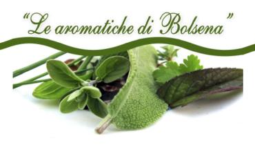 aromatiche-bolsena
