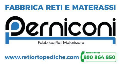 fabbrica reti motorizzate elettiche roma